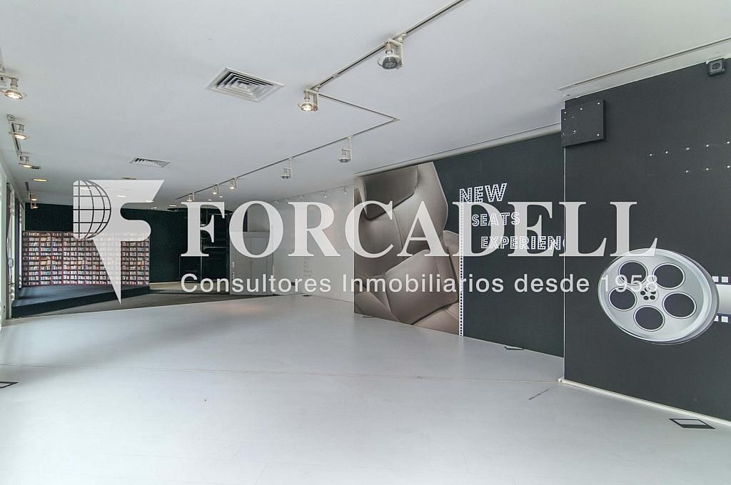 _DSC9965reto - Local comercial en alquiler en Eixample dreta en Barcelona - 266463674
