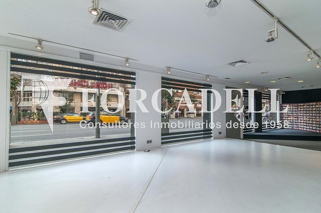 _DSC9983 - Local comercial en alquiler en Eixample dreta en Barcelona - 266463704
