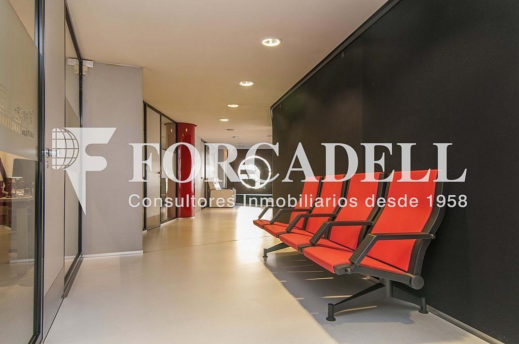 _DSC9939 - Local comercial en alquiler en Eixample dreta en Barcelona - 266463707