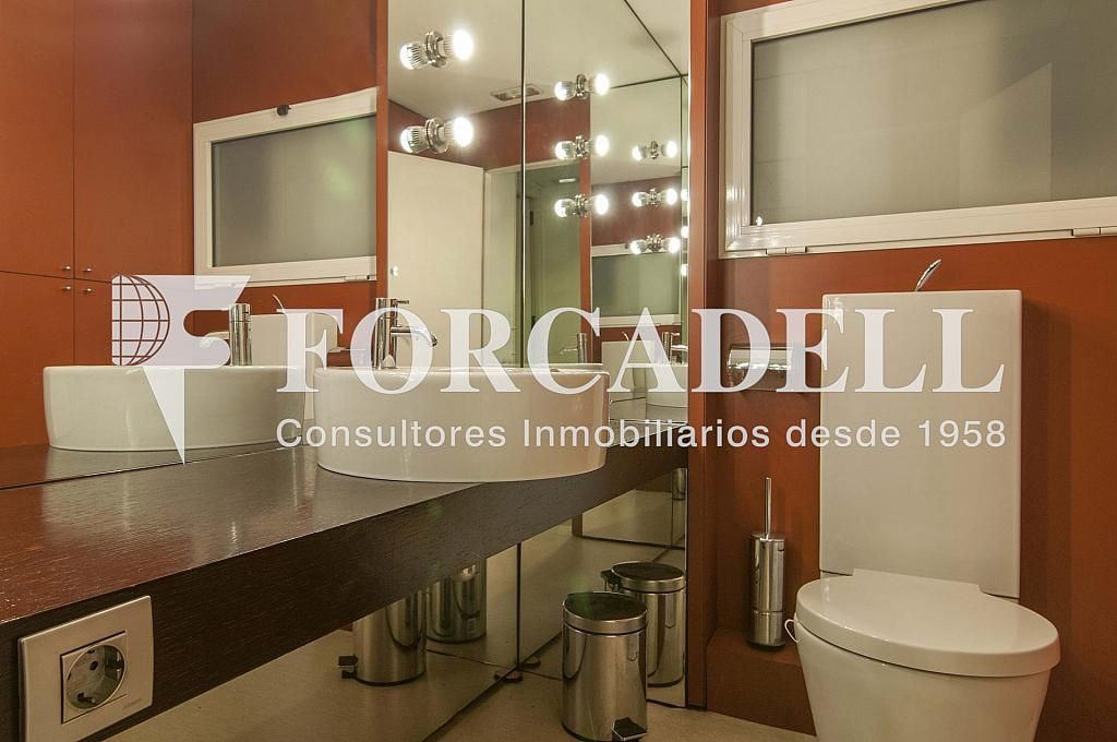 _DSC9992 - Local comercial en alquiler en Eixample dreta en Barcelona - 266463710