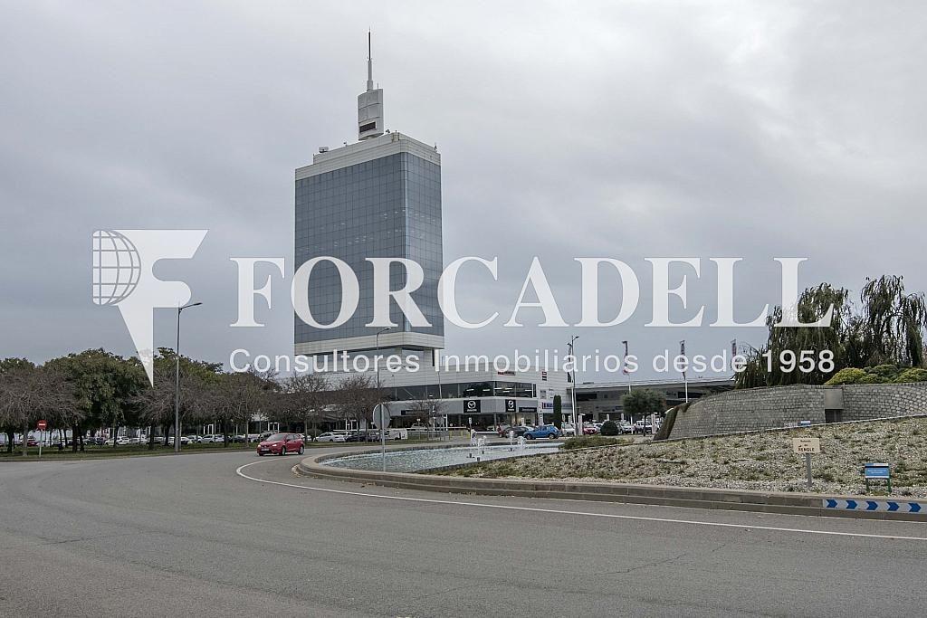 DSC_7567 - Local comercial en alquiler en Pla boet en Mataró - 401067507