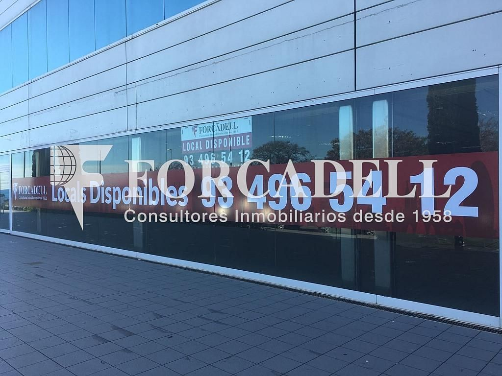 2017-02-08-PHOTO-00000186 - Local comercial en alquiler en Pla boet en Mataró - 401067513