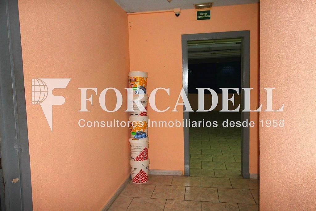 IMG_2887 - Local comercial en alquiler en La Bordeta en Barcelona - 326919655