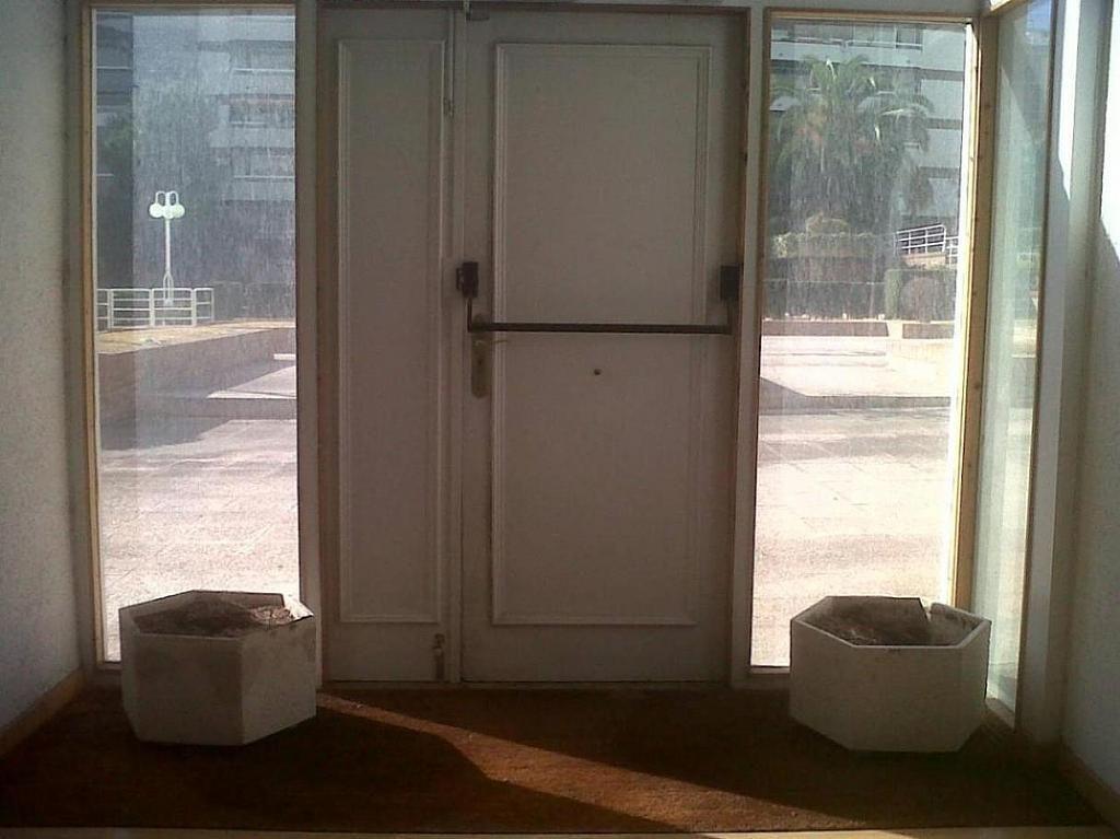 IMG-20120125-00177 - Oficina en alquiler en Gràcia Nova en Barcelona - 261859270
