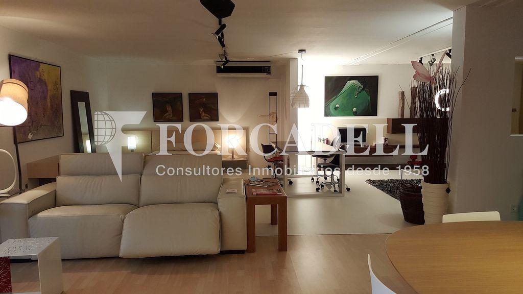 20151019_140310 - Local comercial en alquiler en Cornellà de Llobregat - 261862345