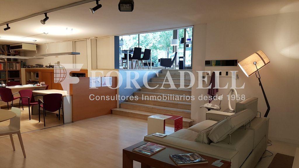 20151019_140345 - Local comercial en alquiler en Cornellà de Llobregat - 261862357