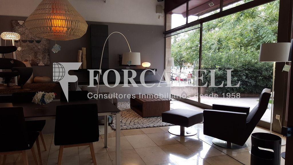 20151019_140353 - Local comercial en alquiler en Cornellà de Llobregat - 261862360