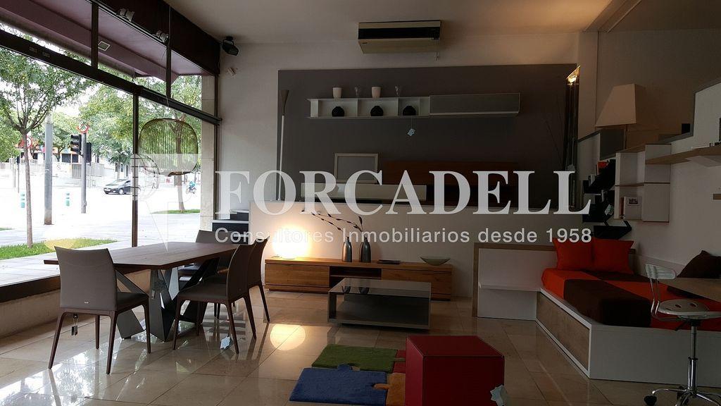 20151019_140358 - Local comercial en alquiler en Cornellà de Llobregat - 261862363