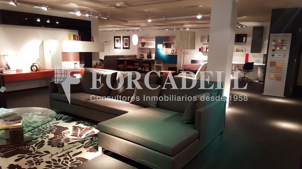 20151019_140503 - Local comercial en alquiler en Cornellà de Llobregat - 261862369