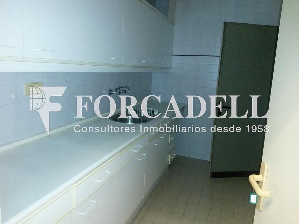 20140204_171444 - Nave industrial en alquiler en calle Josep Pla, El Raval en Barcelona - 266472855