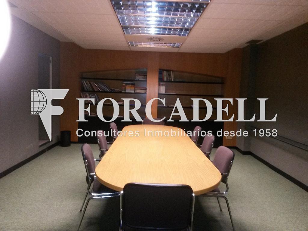 20140204_171459 - Nave industrial en alquiler en calle Josep Pla, El Raval en Barcelona - 266472858