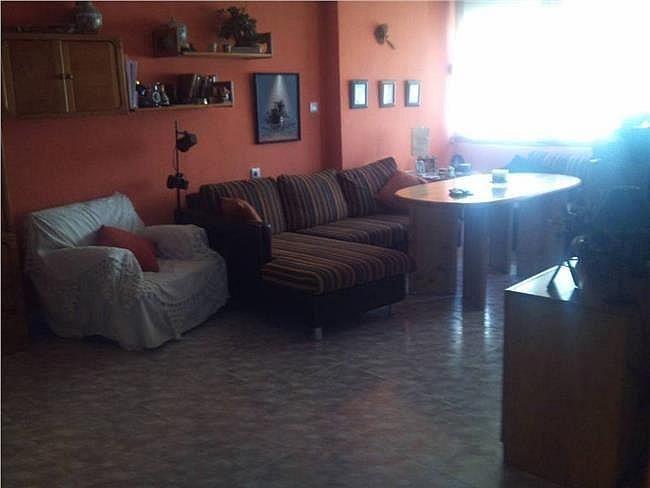 Piso en alquiler en Guadix - 311008690