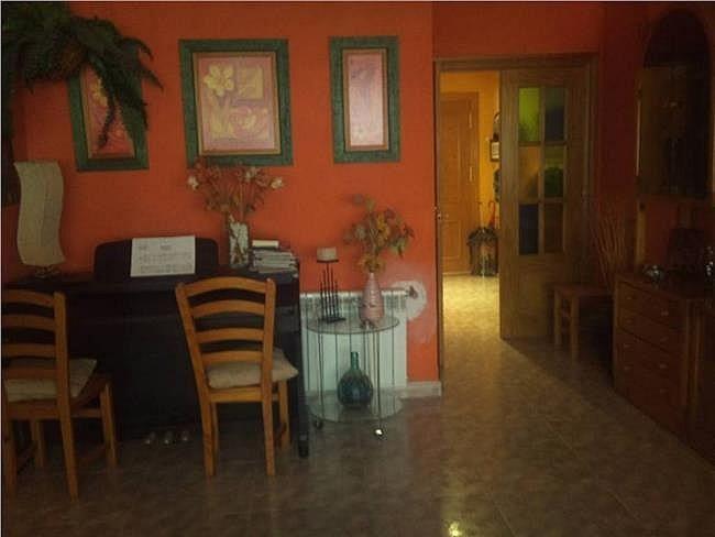 Piso en alquiler en Guadix - 311008696