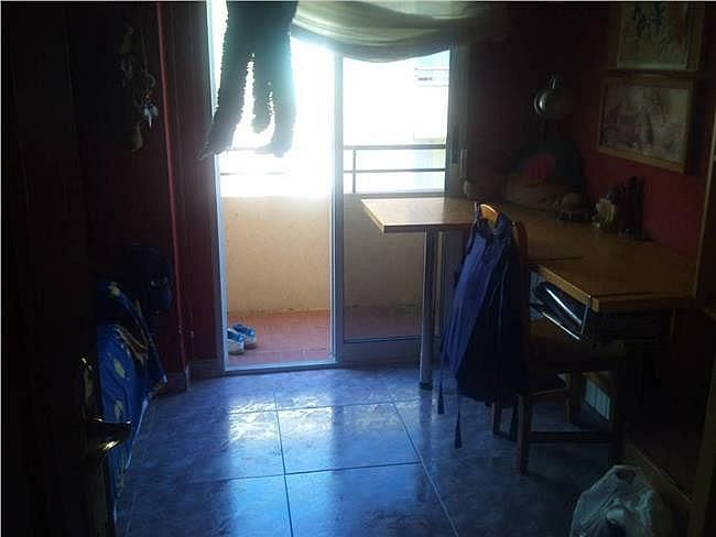 Piso en alquiler en Guadix - 311008702