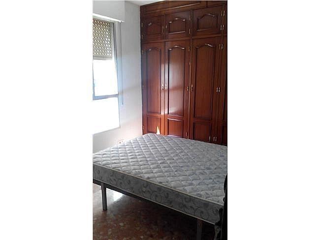 Piso en alquiler en Guadix - 311011705