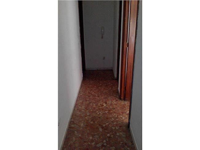 Piso en alquiler en Guadix - 311011711
