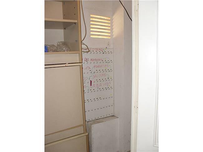 Oficina en alquiler en Roquetas de Mar - 311012992