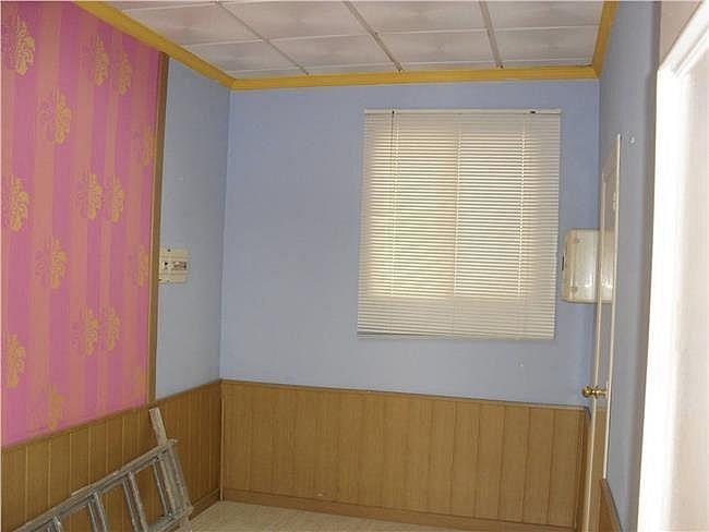 Oficina en alquiler en Roquetas de Mar - 311012995