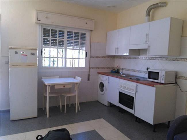 Apartamento en alquiler en La Cañada de San Urbano en Almería - 311018746
