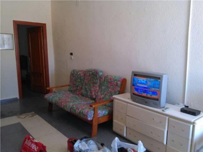 Apartamento en alquiler en La Cañada de San Urbano en Almería - 311018752