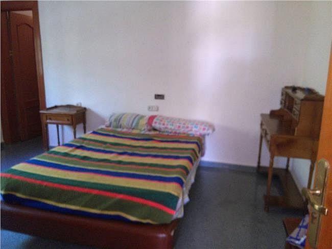Apartamento en alquiler en La Cañada de San Urbano en Almería - 311018755