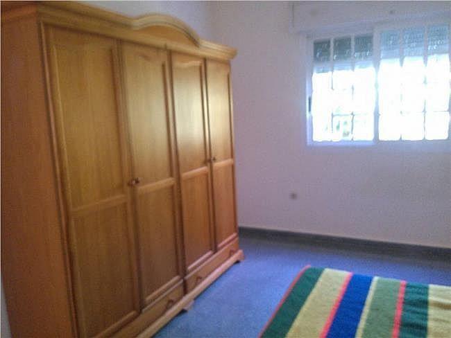 Apartamento en alquiler en La Cañada de San Urbano en Almería - 311018758