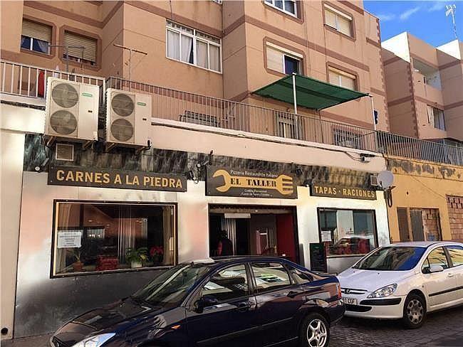 Local comercial en alquiler en Ejido (El) - 311018887