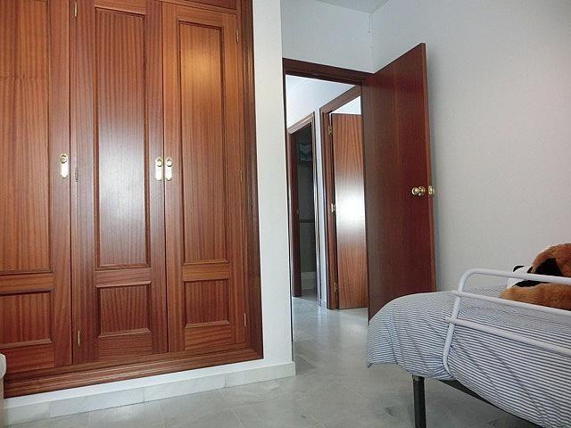 Piso en alquiler en calle Nao Santiago, Barrio Bajo en Sanlúcar de Barrameda - 270217504