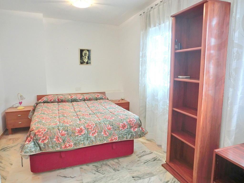 Piso en alquiler en calle Centenario, Barrio Bajo en Sanlúcar de Barrameda - 272209723
