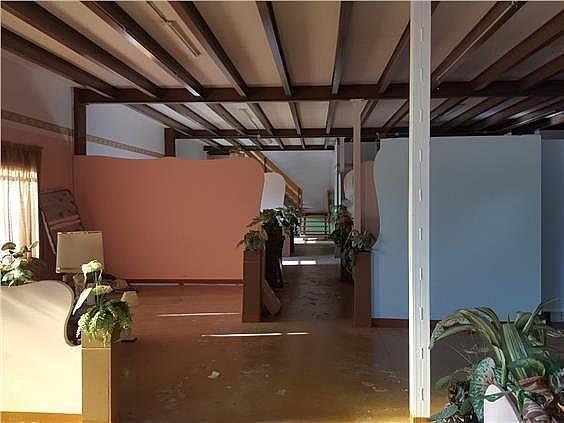Nave en alquiler en ronda Industria, Huesca - 291071573