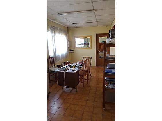 Nave en alquiler en ronda Industria, Huesca - 291071603