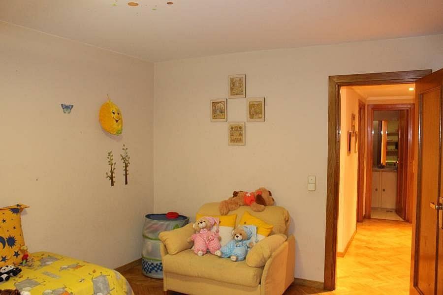 Foto - Piso en alquiler en calle Perillosanta Cristina, Oleiros - 352879671