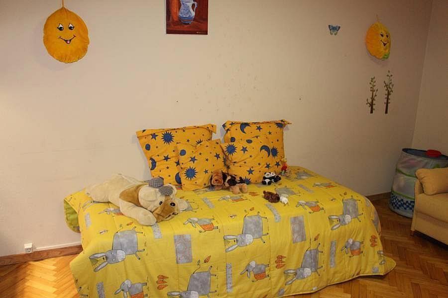 Foto - Piso en alquiler en calle Perillosanta Cristina, Oleiros - 352879674