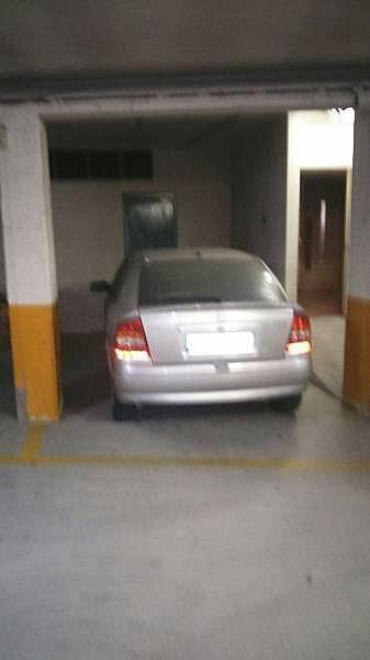 Foto - Piso en alquiler en calle Perillosanta Cristina, Oleiros - 352879716