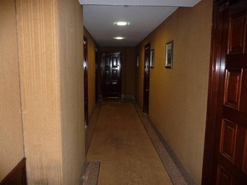 Foto - Oficina en alquiler en calle Juan Flórezplaza de Lugolinares Rivas, Ensanche en Coruña (A) - 224939804