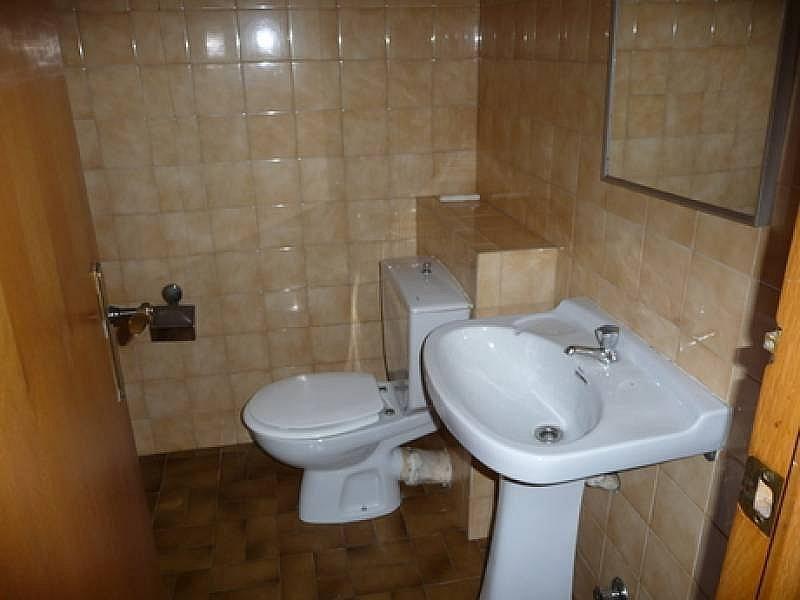Foto - Oficina en alquiler en calle Juan Flórezplaza de Lugolinares Rivas, Ensanche en Coruña (A) - 224939807