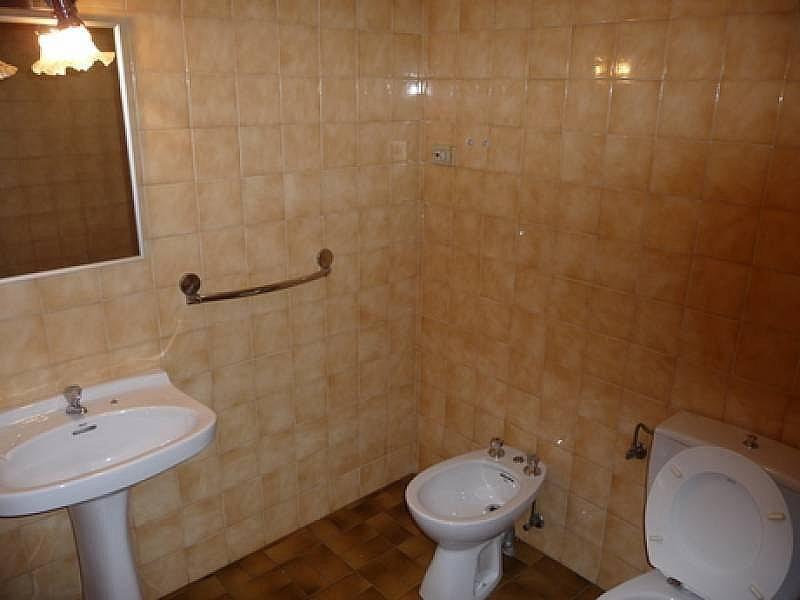 Foto - Oficina en alquiler en calle Juan Flórezplaza de Lugolinares Rivas, Ensanche en Coruña (A) - 224939813