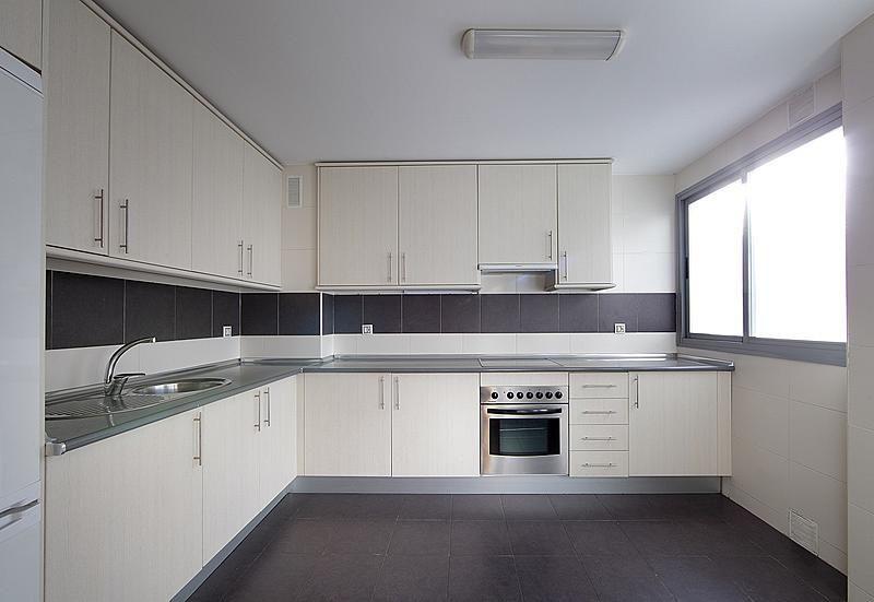 Cocina - Piso en alquiler en calle Isla de la Gomera, Beiro en Granada - 126571465