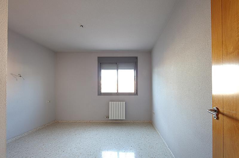 Dormitorio - Piso en alquiler en calle Isla de la Gomera, Beiro en Granada - 126571469