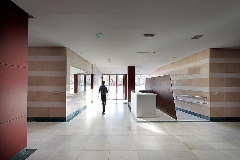 Zonas comunes - Piso en alquiler en calle Isla de la Gomera, Beiro en Granada - 126571481
