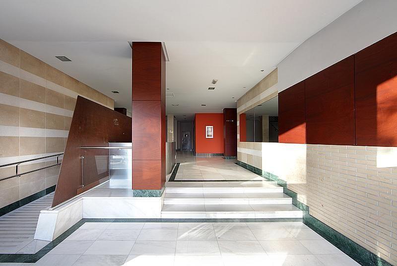 Zonas comunes - Piso en alquiler en calle Isla de la Gomera, Beiro en Granada - 126571483