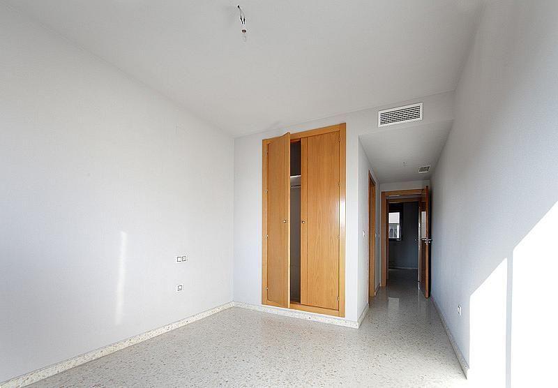 Dormitorio - Piso en alquiler en calle Isla de la Gomera, Beiro en Granada - 126572736