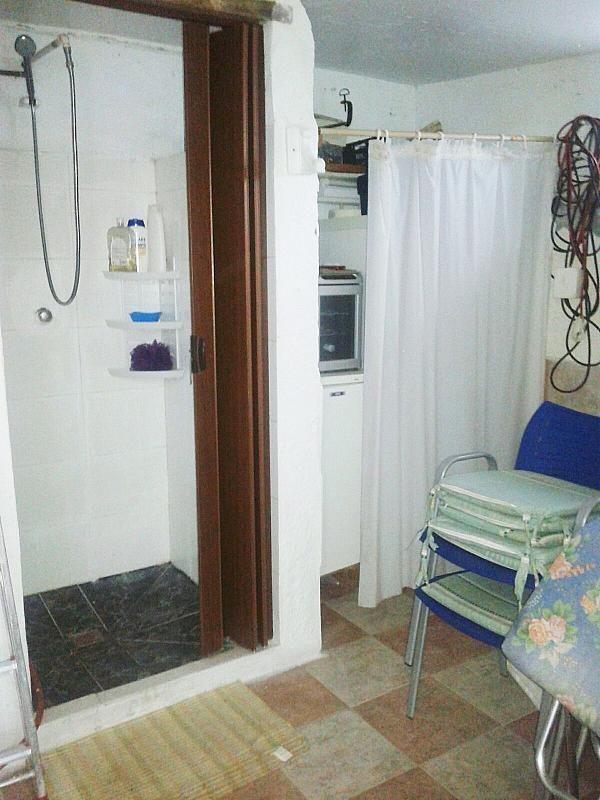 Dormitorio - Casa en alquiler de temporada en calle Mula Muñoz, Águilas - 276541933