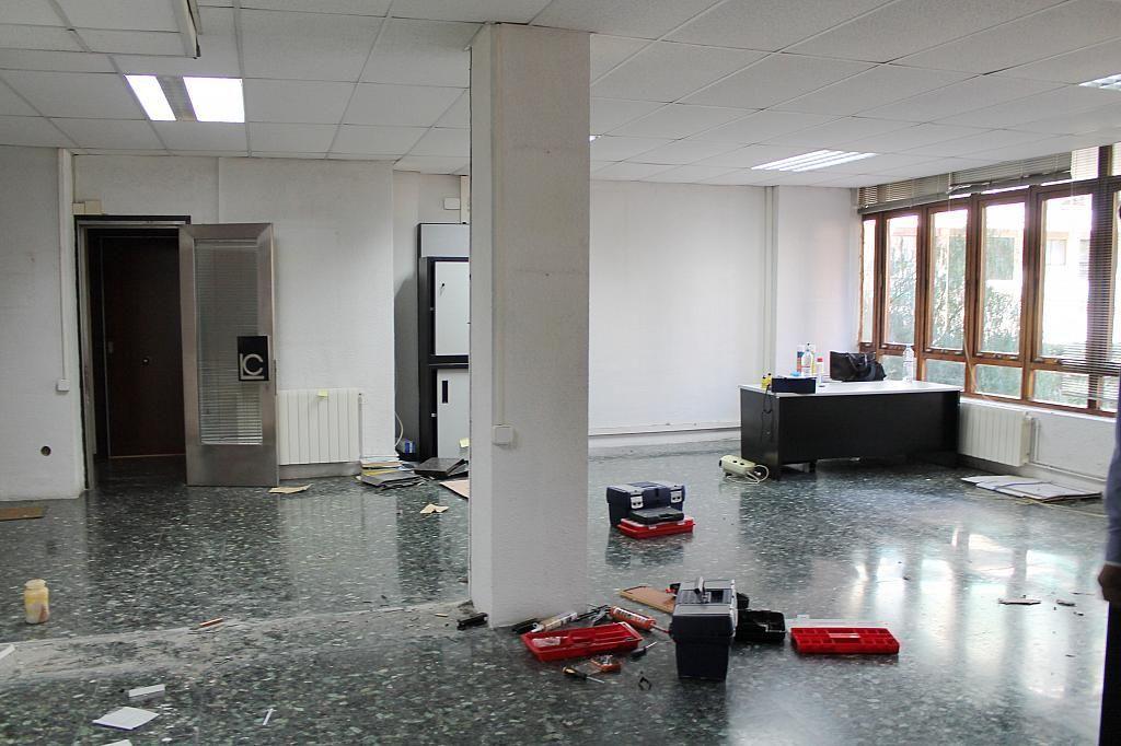 Oficina en alquiler en calle Bordeus, Les corts en Barcelona - 250830335