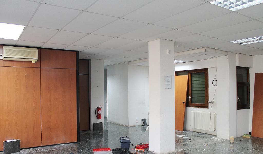Oficina en alquiler en calle Bordeus, Les corts en Barcelona - 250830340