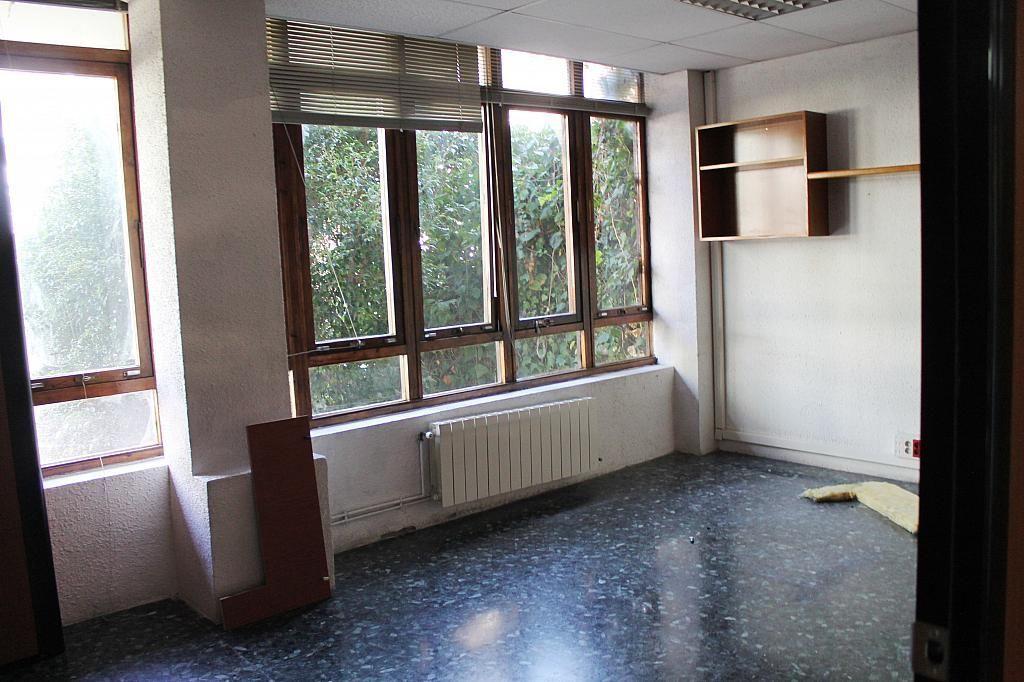 Oficina en alquiler en calle Bordeus, Les corts en Barcelona - 250830361