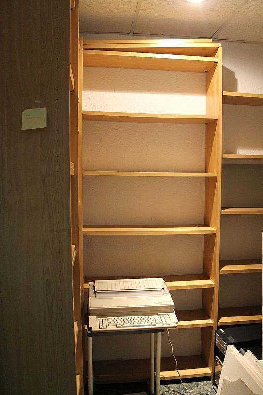 Oficina en alquiler en calle Bordeus, Les corts en Barcelona - 250830380
