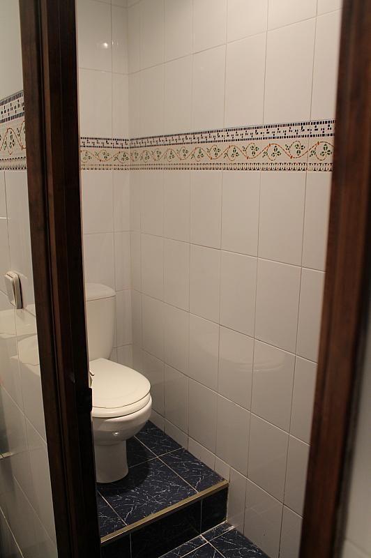 Oficina en alquiler en calle Bordeus, Les corts en Barcelona - 250830383