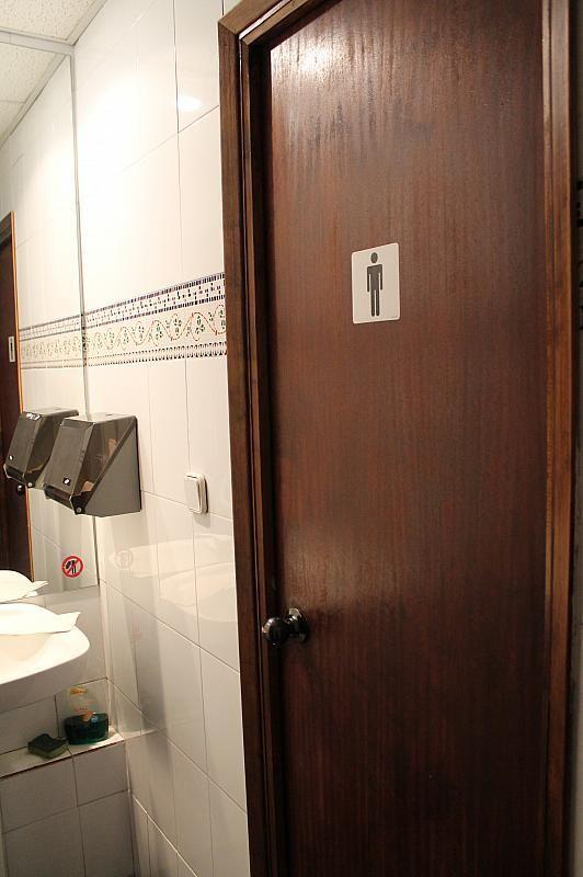 Oficina en alquiler en calle Bordeus, Les corts en Barcelona - 250830385