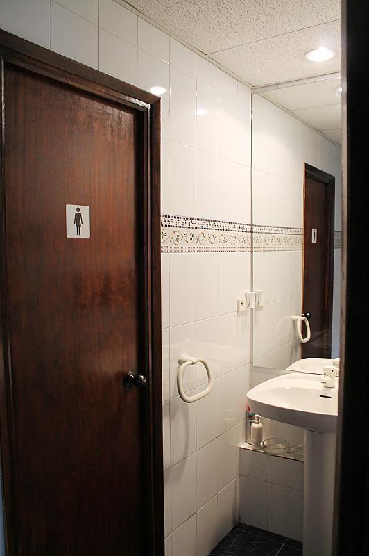 Oficina en alquiler en calle Bordeus, Les corts en Barcelona - 250830386